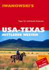 Western USA travel guide showcasing Rolling Plains Adventures
