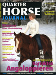 Rolling Plains Adventures in Quarter Horse Journal