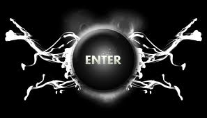 ENTER RANCH WEBSITE